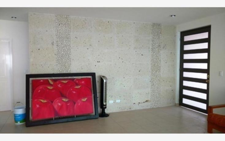 Foto de casa en venta en  001, cuautlixco, cuautla, morelos, 2007254 No. 14