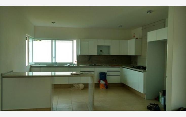 Foto de casa en venta en  001, cuautlixco, cuautla, morelos, 2007254 No. 15