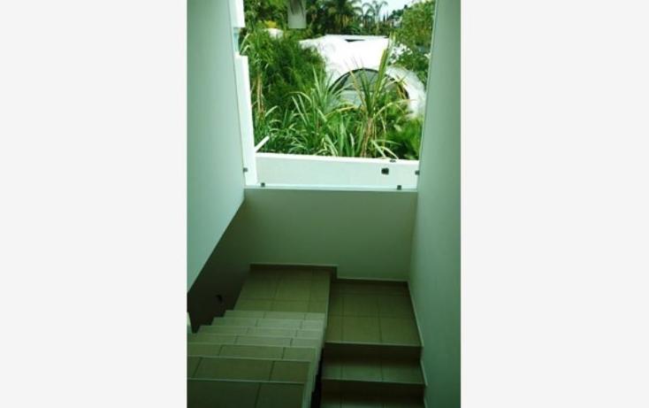 Foto de casa en venta en  001, cuautlixco, cuautla, morelos, 2007254 No. 20