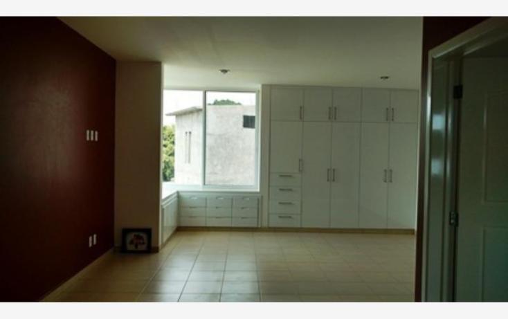 Foto de casa en venta en  001, cuautlixco, cuautla, morelos, 2007254 No. 23