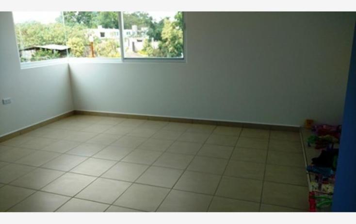 Foto de casa en venta en  001, cuautlixco, cuautla, morelos, 2007254 No. 27