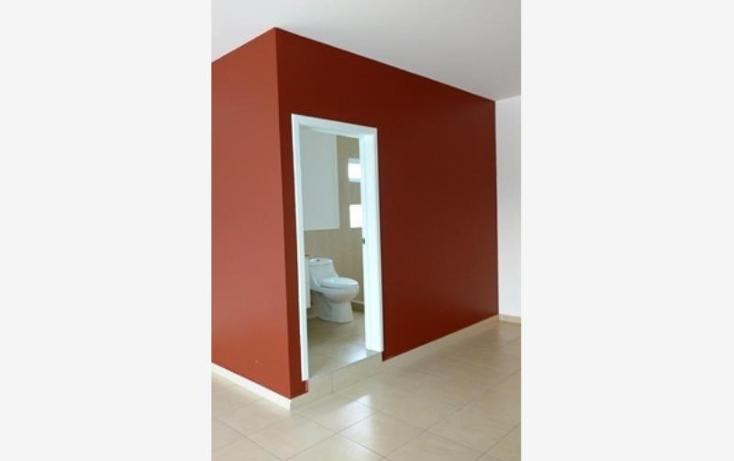 Foto de casa en venta en  001, cuautlixco, cuautla, morelos, 2007254 No. 28