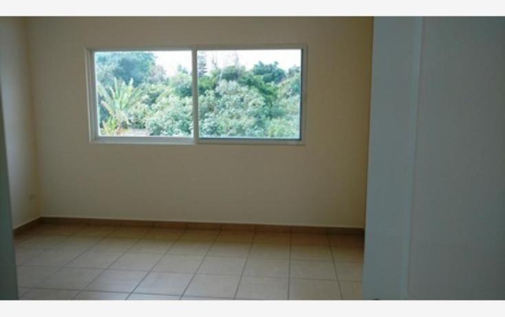 Foto de casa en venta en  001, cuautlixco, cuautla, morelos, 2007254 No. 29