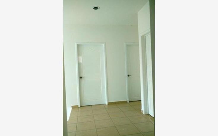 Foto de casa en venta en  001, cuautlixco, cuautla, morelos, 2007254 No. 30
