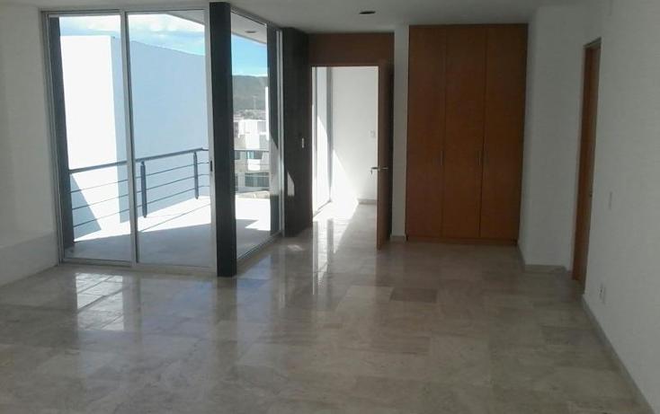 Foto de casa en venta en  001, cumbres del lago, querétaro, querétaro, 1541140 No. 22