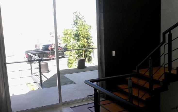 Foto de casa en venta en  001, cumbres del lago, querétaro, querétaro, 1541140 No. 24