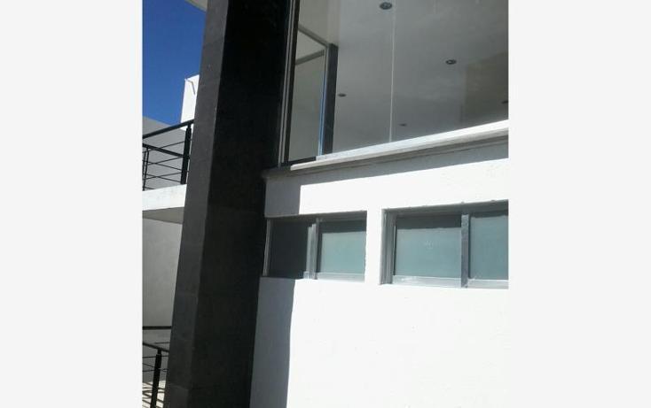 Foto de casa en venta en  001, cumbres del lago, querétaro, querétaro, 1541140 No. 29