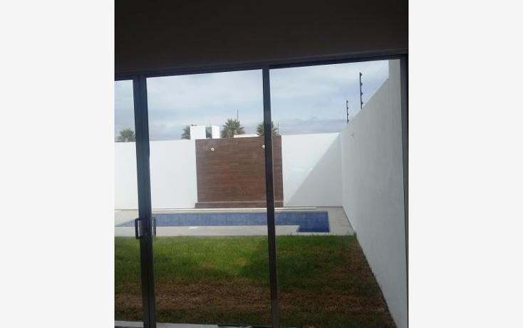 Foto de casa en venta en  001, cumbres del lago, querétaro, querétaro, 1564142 No. 02