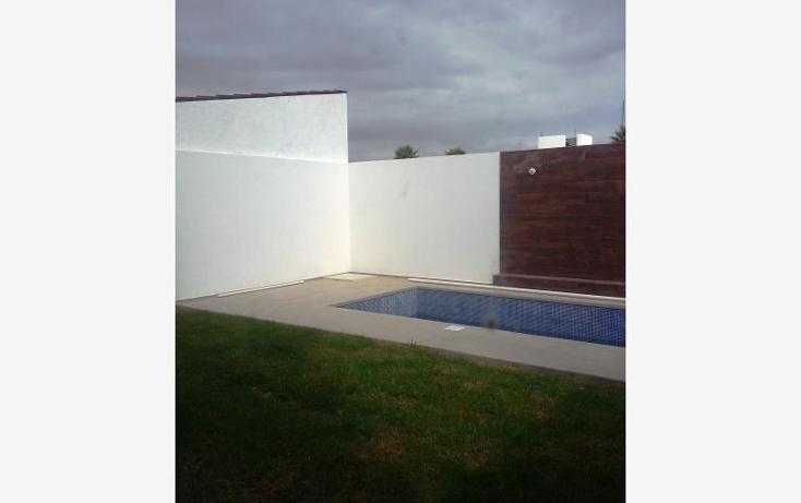 Foto de casa en venta en  001, cumbres del lago, querétaro, querétaro, 1564142 No. 03