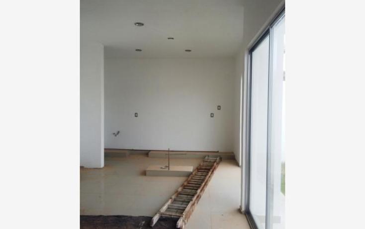 Foto de casa en venta en  001, cumbres del lago, querétaro, querétaro, 1564142 No. 04