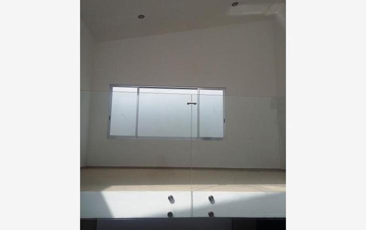 Foto de casa en venta en  001, cumbres del lago, querétaro, querétaro, 1564142 No. 09
