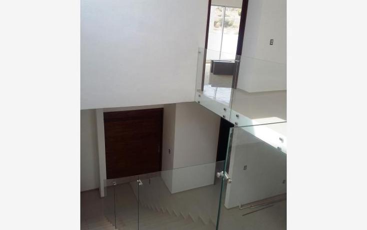 Foto de casa en venta en  001, cumbres del lago, querétaro, querétaro, 1564142 No. 10