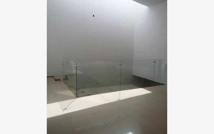 Foto de casa en venta en  001, cumbres del lago, querétaro, querétaro, 1564142 No. 11