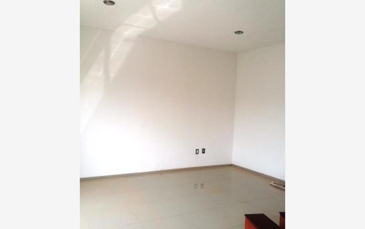 Foto de casa en venta en  001, cumbres del lago, querétaro, querétaro, 1564142 No. 15