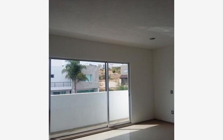 Foto de casa en venta en  001, cumbres del lago, querétaro, querétaro, 1564142 No. 17