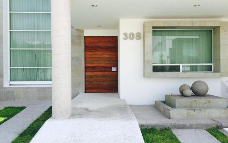 Foto de casa en renta en  001, cumbres del lago, querétaro, querétaro, 2023950 No. 06