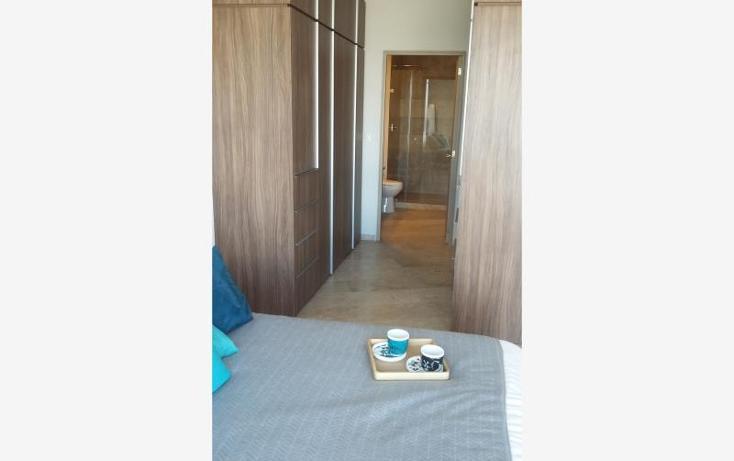 Foto de departamento en venta en condominio opuntia 001, desarrollo habitacional zibata, el marqués, querétaro, 859901 No. 07