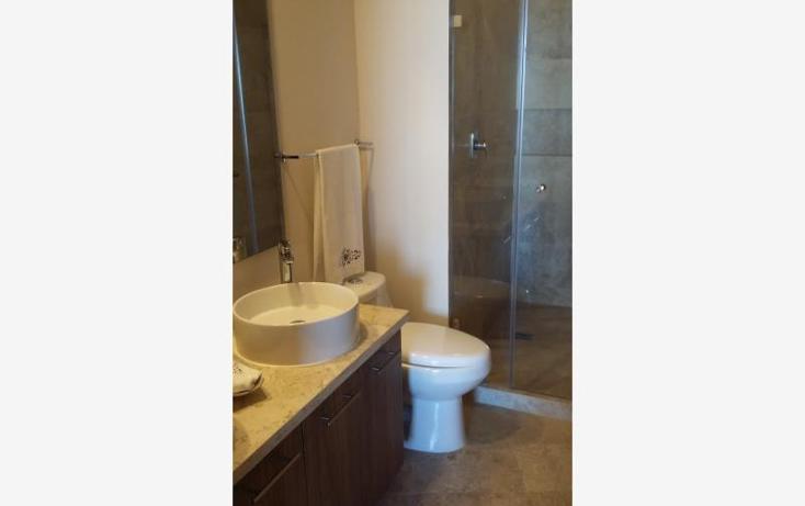Foto de departamento en venta en  001, desarrollo habitacional zibata, el marqués, querétaro, 859901 No. 08
