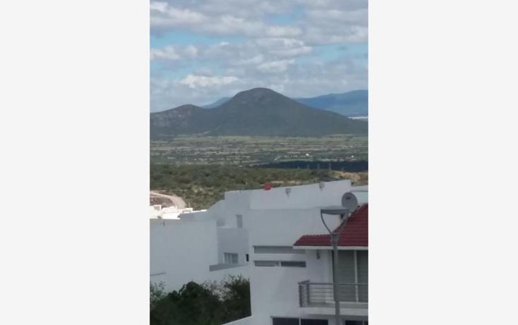Foto de departamento en venta en condominio opuntia 001, desarrollo habitacional zibata, el marqués, querétaro, 859901 No. 10