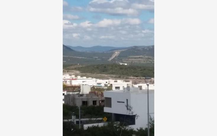 Foto de departamento en venta en  001, desarrollo habitacional zibata, el marqués, querétaro, 859901 No. 11