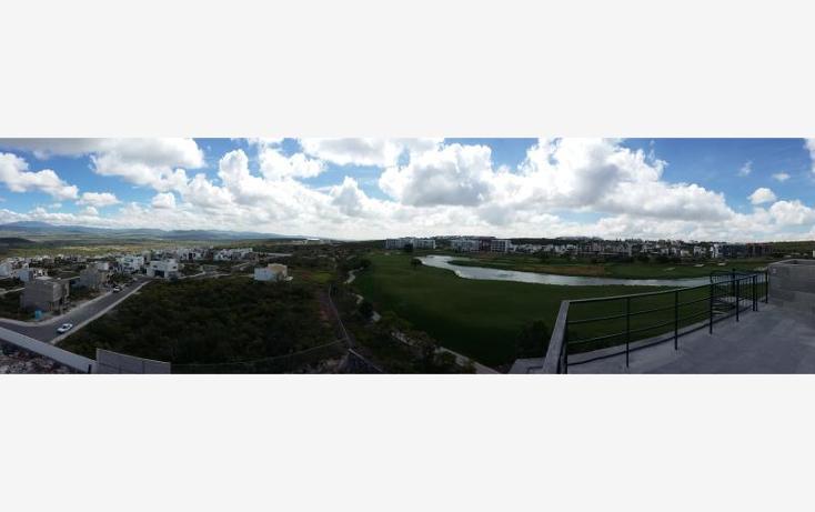 Foto de departamento en venta en condominio opuntia 001, desarrollo habitacional zibata, el marqués, querétaro, 859901 No. 13