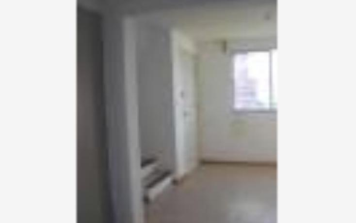 Foto de casa en venta en  001, eduardo loarca, querétaro, querétaro, 701233 No. 02