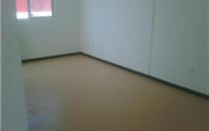 Foto de casa en venta en  001, eduardo loarca, querétaro, querétaro, 958847 No. 02