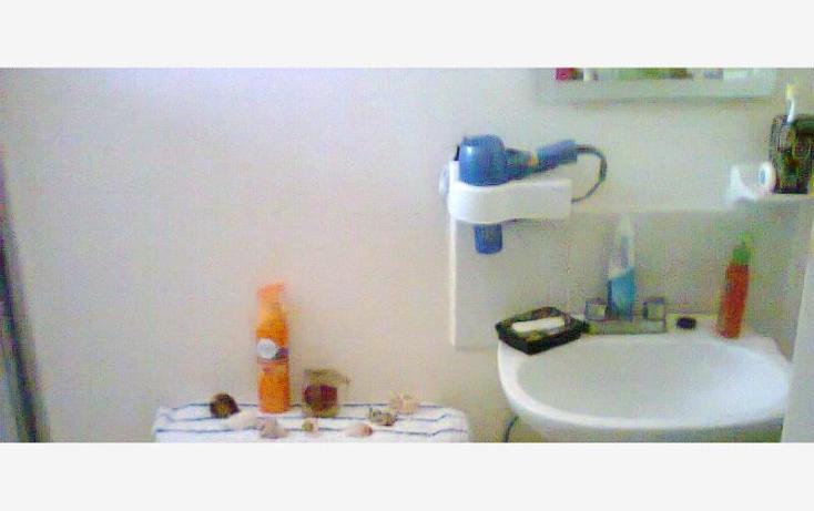 Foto de casa en venta en  001, eduardo loarca, querétaro, querétaro, 958847 No. 03