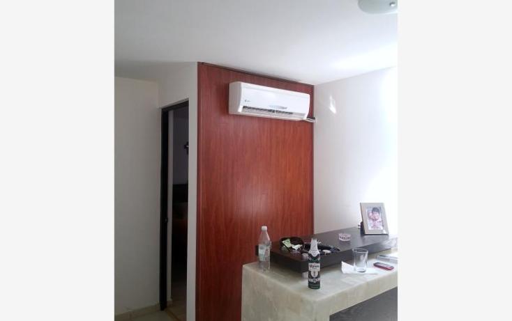 Foto de departamento en venta en  001, el mirador, el marqués, querétaro, 594108 No. 03
