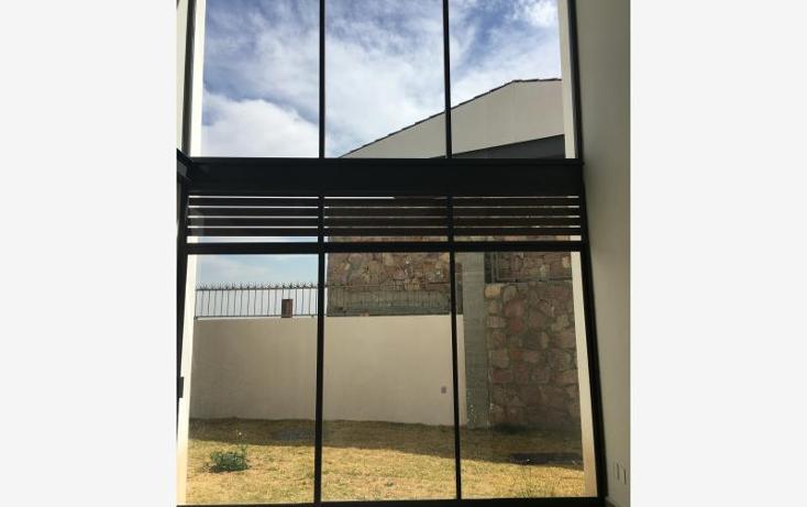 Foto de casa en venta en  001, el molino, le?n, guanajuato, 1952656 No. 01