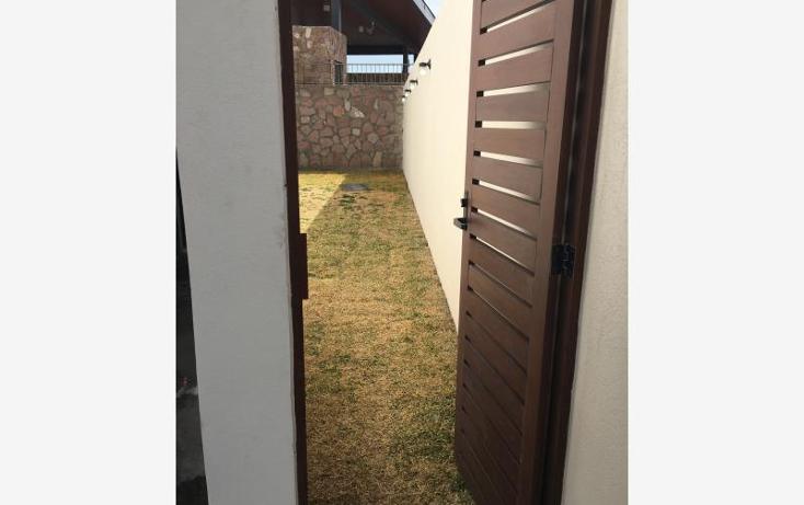 Foto de casa en venta en  001, el molino, le?n, guanajuato, 1952656 No. 08