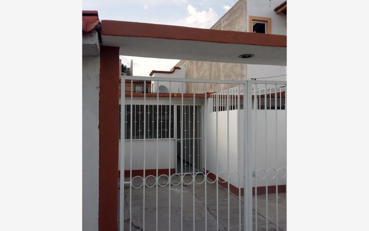Foto de casa en venta en  001, el tintero, quer?taro, quer?taro, 1139031 No. 03