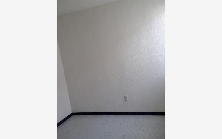 Foto de casa en venta en  001, el tintero, quer?taro, quer?taro, 1139031 No. 05