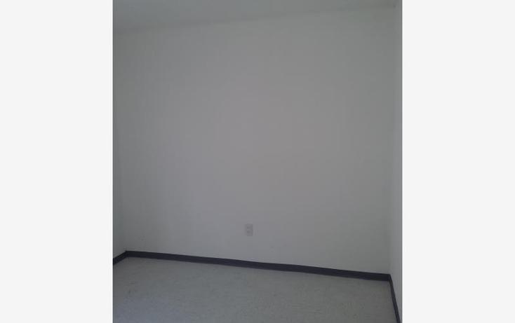 Foto de casa en venta en  001, el tintero, quer?taro, quer?taro, 1139031 No. 09