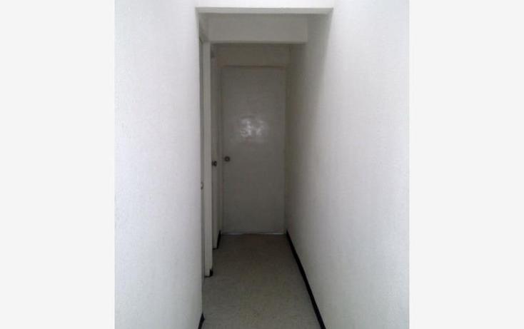 Foto de casa en venta en  001, el tintero, quer?taro, quer?taro, 1139031 No. 10