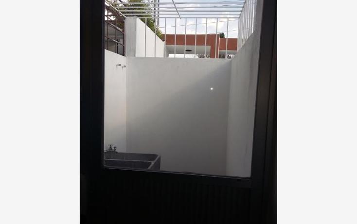 Foto de casa en venta en  001, el tintero, quer?taro, quer?taro, 1139031 No. 11