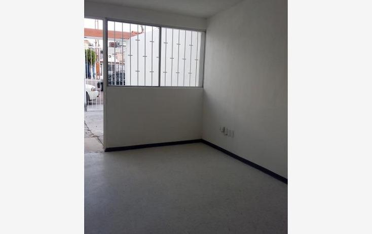Foto de casa en venta en  001, el tintero, quer?taro, quer?taro, 1139031 No. 12