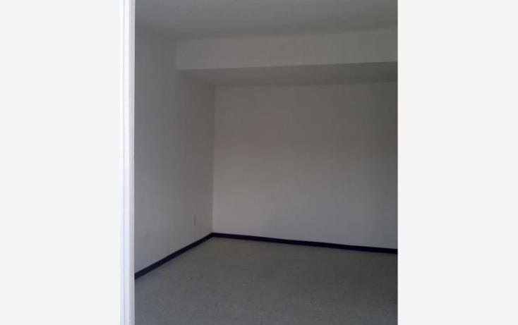 Foto de casa en venta en  001, el tintero, quer?taro, quer?taro, 1139031 No. 13