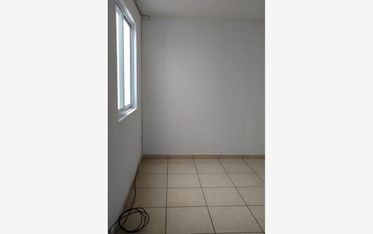 Foto de casa en renta en  001, francisco i madero, cuautla, morelos, 1936042 No. 10