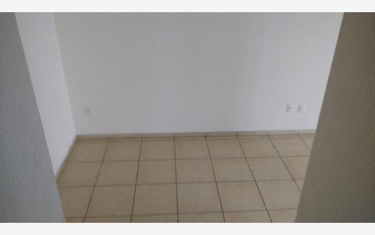 Foto de casa en renta en  001, francisco i madero, cuautla, morelos, 1936042 No. 22