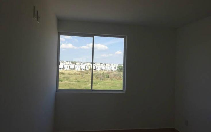 Foto de casa en venta en  001, fundadores, quer?taro, quer?taro, 1338095 No. 11