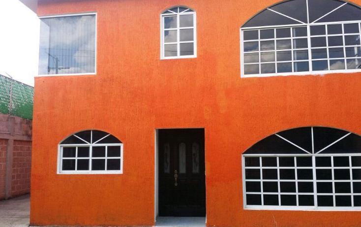 Foto de casa en venta en  001, hermenegildo galeana, cuautla, morelos, 1946340 No. 02