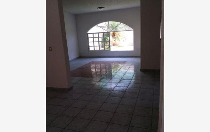 Foto de casa en venta en  001, hermenegildo galeana, cuautla, morelos, 1946340 No. 11