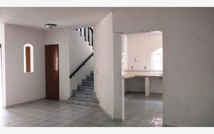 Foto de casa en venta en  001, hermenegildo galeana, cuautla, morelos, 1946340 No. 13