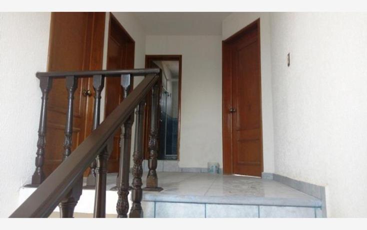Foto de casa en venta en  001, hermenegildo galeana, cuautla, morelos, 1946340 No. 15