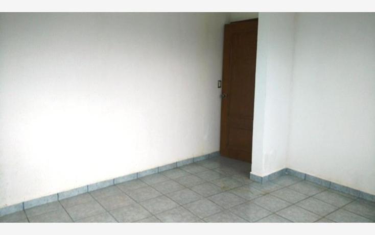 Foto de casa en venta en  001, hermenegildo galeana, cuautla, morelos, 1946340 No. 21