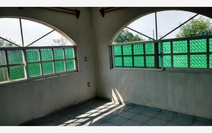 Foto de casa en venta en  001, hermenegildo galeana, cuautla, morelos, 1946340 No. 22