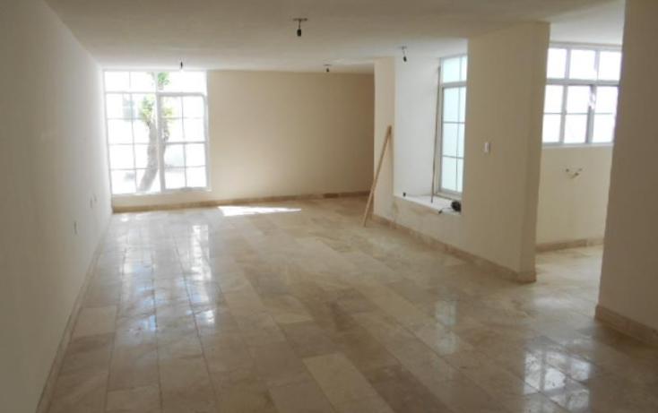 Foto de casa en venta en  001, jardines de celaya 2a secc, celaya, guanajuato, 1700690 No. 01