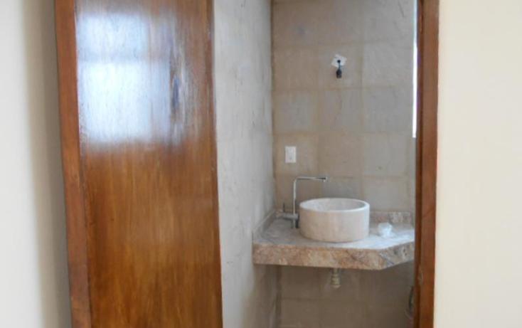 Foto de casa en venta en  001, jardines de celaya 2a secc, celaya, guanajuato, 1700690 No. 09