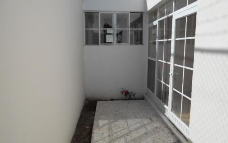 Foto de casa en venta en  001, jardines de celaya 2a secc, celaya, guanajuato, 1700690 No. 11